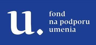 FPU_logo4_biele-na-modrom